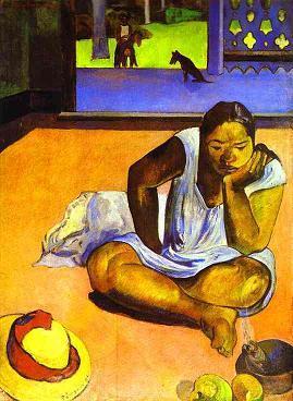 Gauguin342