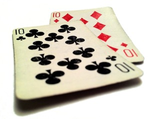 Matchmaking-kort2