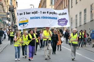 Ss_paraden